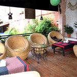 Feed & Read_Kathmandu Grill Restaurant