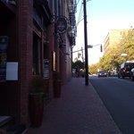 5 Walnut Street