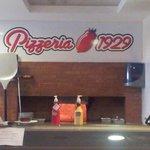 Ciripizza