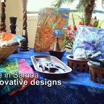 janets innovative pacific homeware designs
