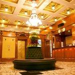 โรงแรมแอมบาสเดอร์