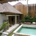 Timor Villa