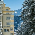 Photo of Hotel Hohenfels