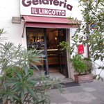 Фотография Gelateria IL LINGOTTO