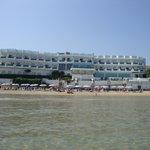 Photo of Hotel Majestic Molise