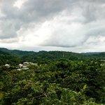 Kichwa Village of Canelos