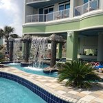 awesome lazy river