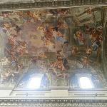Photo of Church of Sant'Ignazio Di Loyola taken with TripAdvisor City Guides
