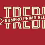 Photo of Tredici numero primo nella pizza