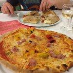 Foto de Piero's Snack