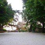 Il Giardinoの写真