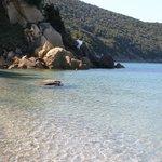 Spiaggia Hotel Paradiso