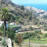 Photo of Casa Rural La Furnia