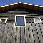 Yukon Haven Suites Photo