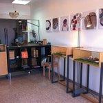 taller de diseño de joyas