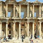 Neaby Ephesus