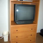 Older TV