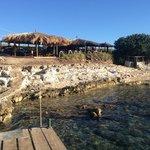 Isola di Levan