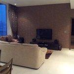 Lovely Apartment2