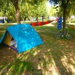 Photo of Blu International Camping