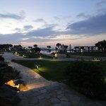 Photo de Kalimera Kriti Hotel Village Resort
