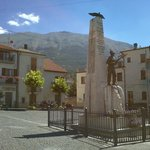Photo of Campeggio Orsa Minore