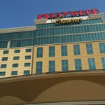 Hollywood Casino Maryland Heights MO