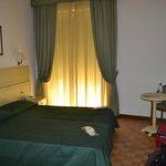 letto,camera da letto