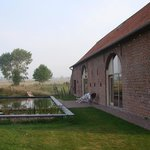 Photo of De Deugdzonde B&B