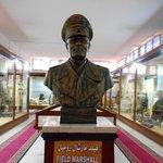 El Alamein War Museum #46