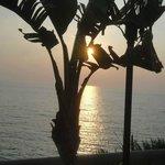 Photo of Baia delle Sirene Park Hotel