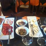 Photo of ristorante Dalida