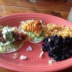 Tacos & Margarita!!