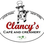 ‪Clancy's Cafe and Creamery‬