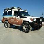 Esperance Eco Discovery Tours