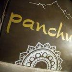Foto van Panchuli