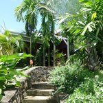 Photo of Rochers Caraibes-Eco Village