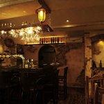 LiBira Bar view #2