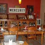 Photo of Marc's Mediterrean Cuisine & Garden