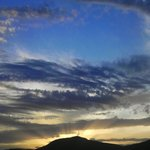 2 tramonto