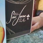 El Coto de San Juan