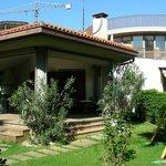 B&B Villa Raffaella