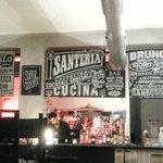 interno e bar