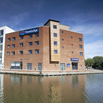 Travelodge Aylesbury Central