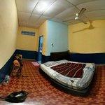 40 rm room