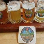 Helles Bier super