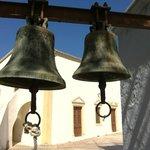 campane del paese