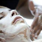 Longevity Medical Spa Lisbon - Treatment