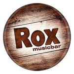ROX - Come IN & Have FUN