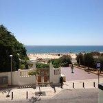 Hotel da Rocha Foto